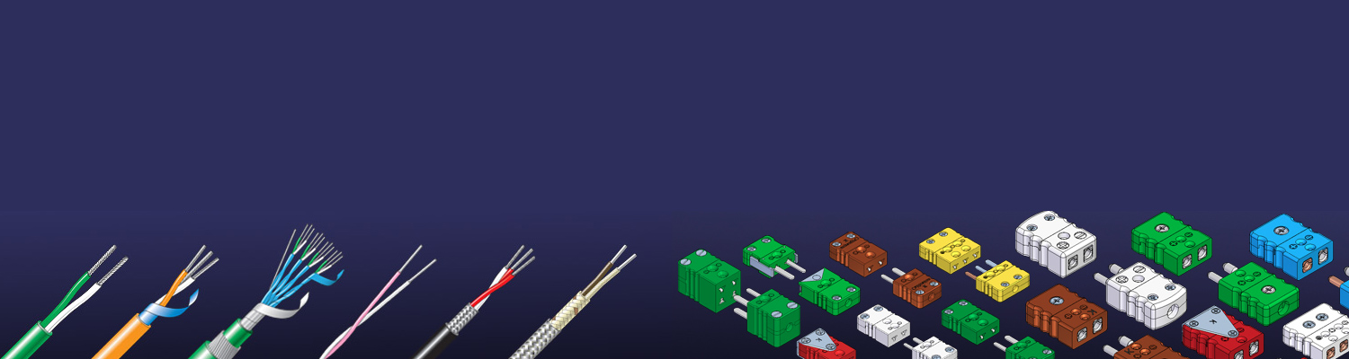 Accessories for temperature sensor