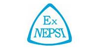 Ex NEPSI