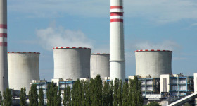 thermal-power